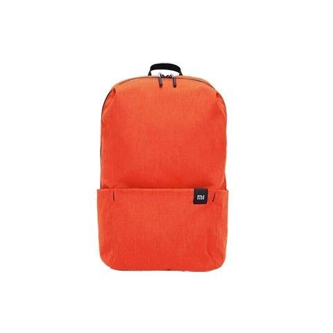 Рюкзак Xiaomi Colorful Mini Backpack bag для ноутбука 10
