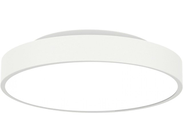 Потолочная лампа Xiaomi Yeelight Smart LED Ceiling Lamp White