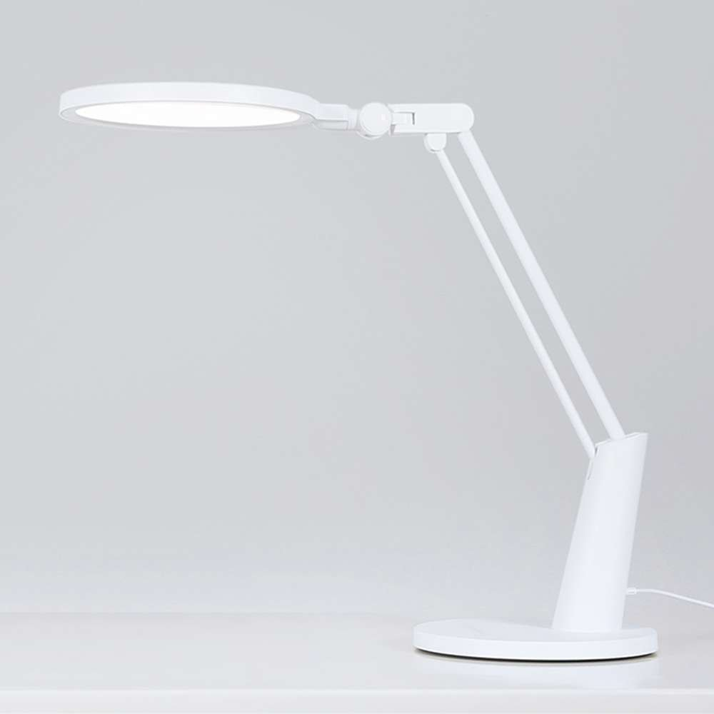 Настольная лампа Xiaomi Yeelight LED Serene Eye-Friendly Desk Lamp YLTD03YL