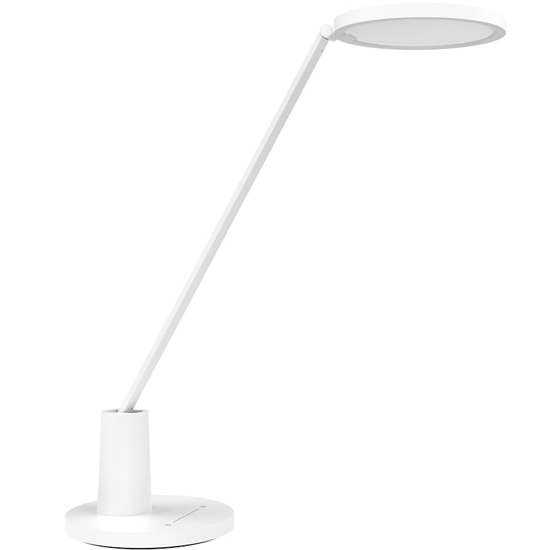 Умная настольная лампа Xiaomi Yeelight LED Desk Lamp Prime YLTD05YL