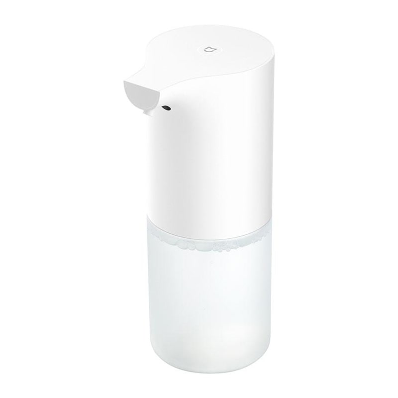 Бесконтактный диспенсер Xiaomi Mi Home MiJia Automatic Soap Dispenser (NUN4035CN)