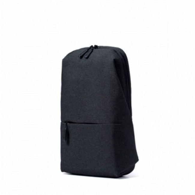 Рюкзак Xiaomi Mi Sling City Backpack для ноутбука 10